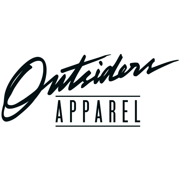 Outsiders Apparel, 2014