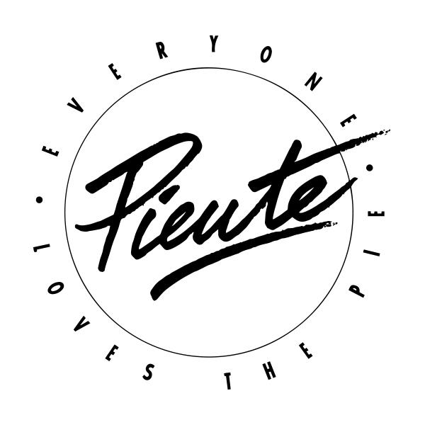 Pieute, 2014