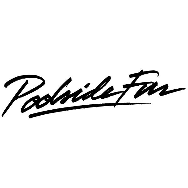 Poolside FM, 2014