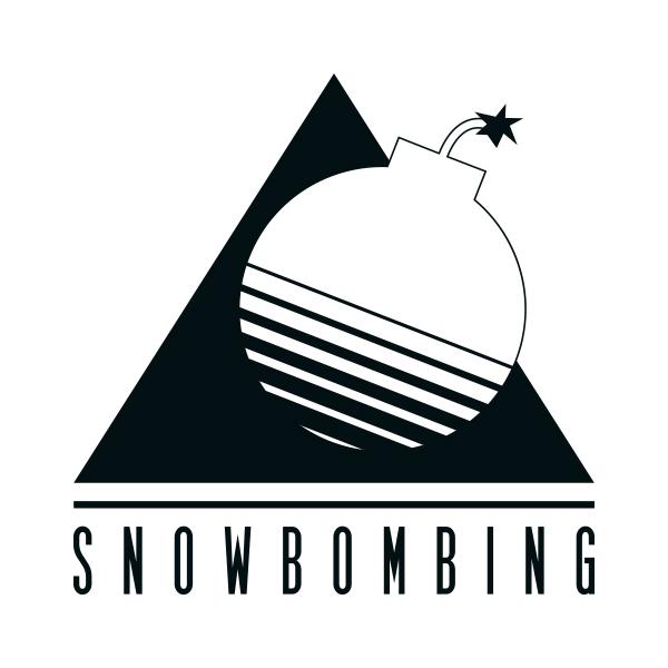 Snowbombing, 2015