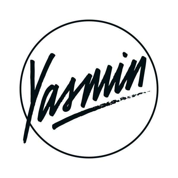 Yasmin, 2015