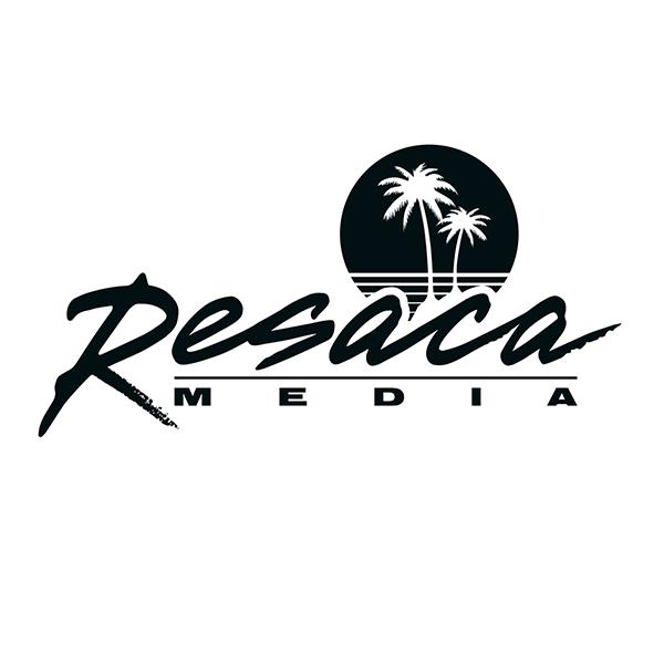 Resaca Media, 2016
