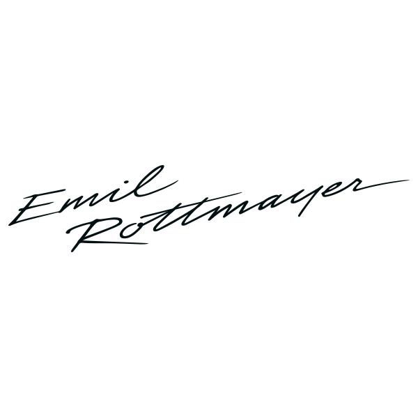 EmilRottmayer.jpg