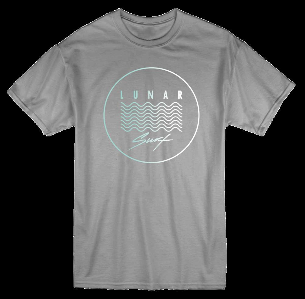 LunarSurf_T-Shirt_.png