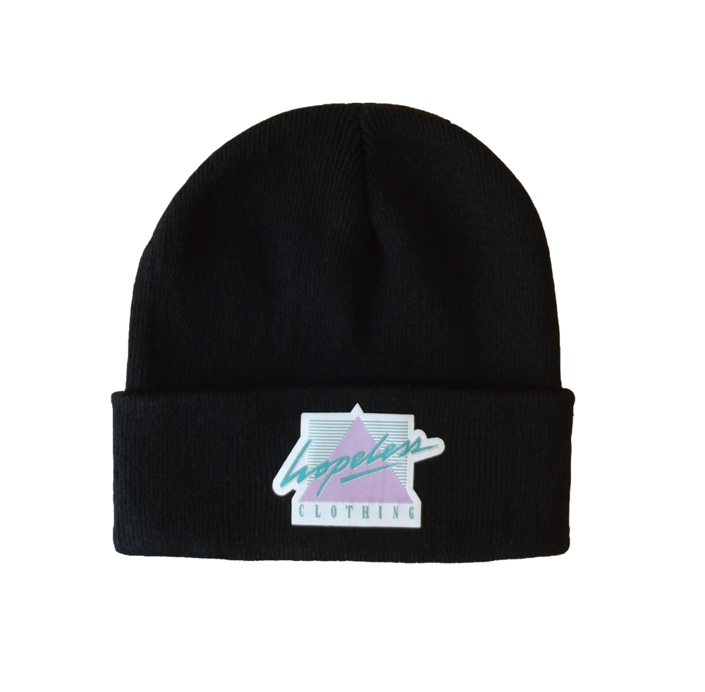 HopelessClothing_Beanie.png