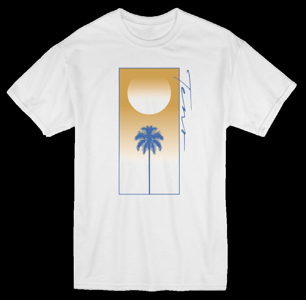 Tens_T-Shirt_.png