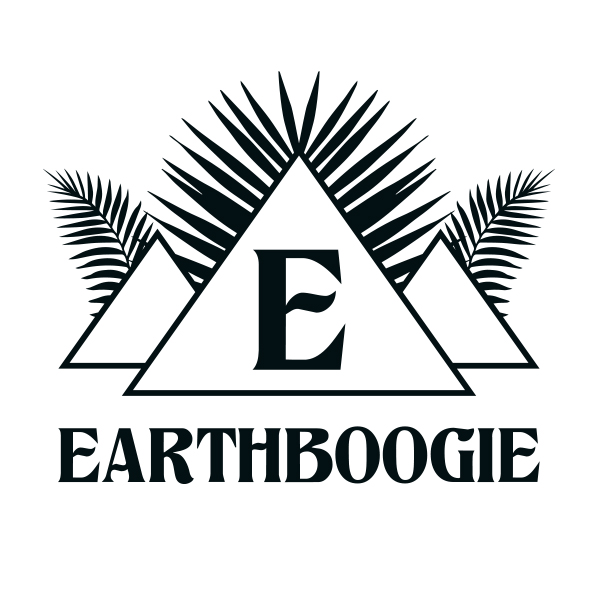 Earthboogie, 2016