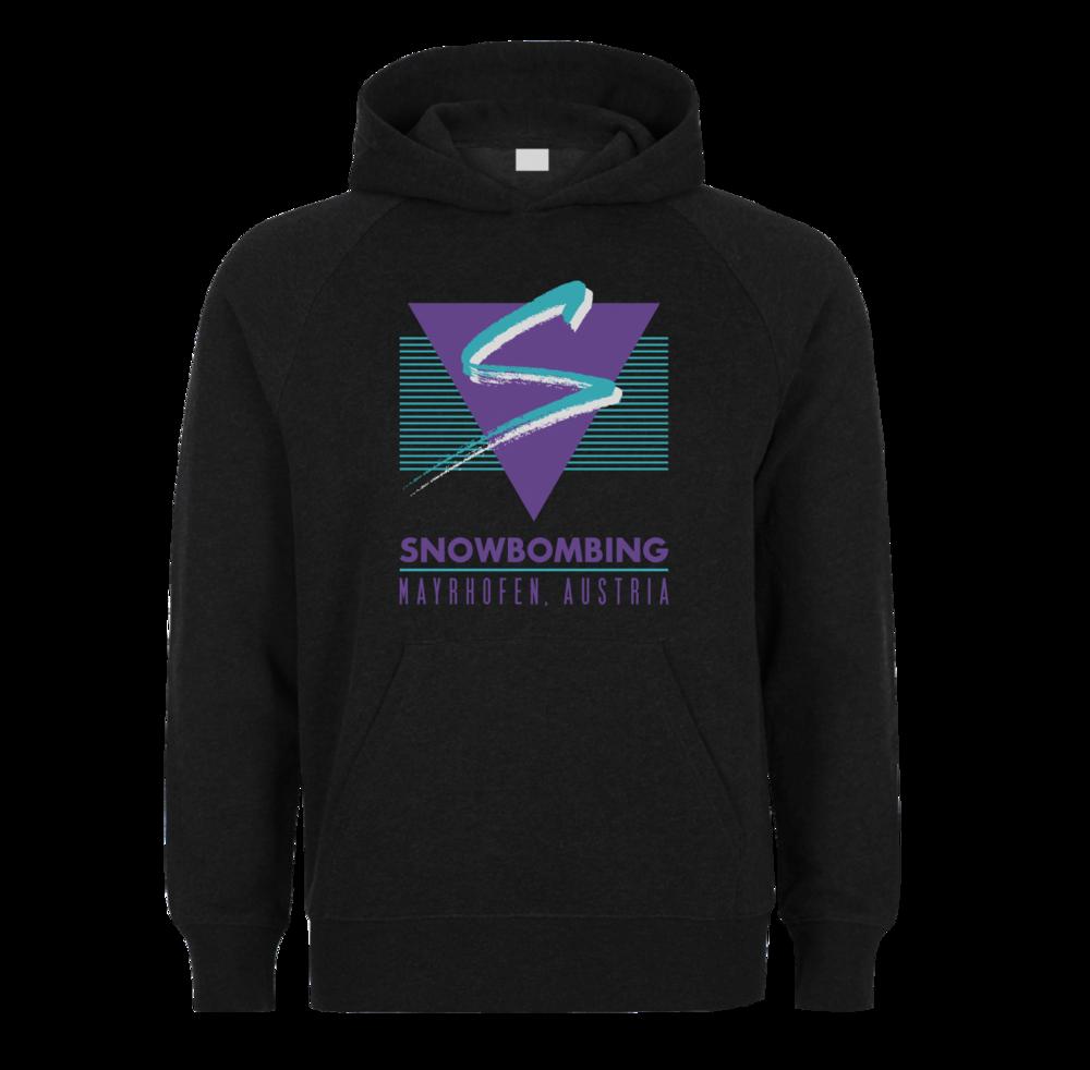 Snowbombing_Hoodie2.png