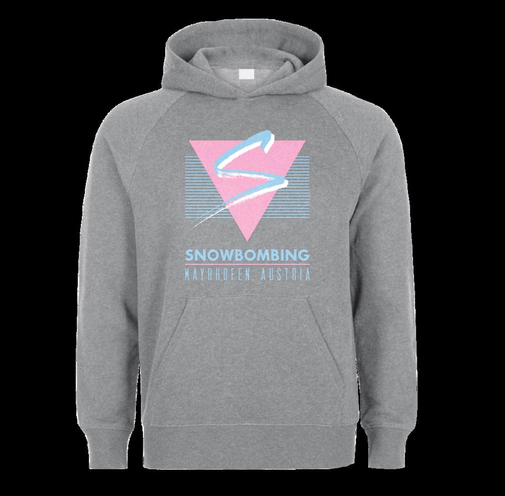 Snowbombing_Hoodie.png