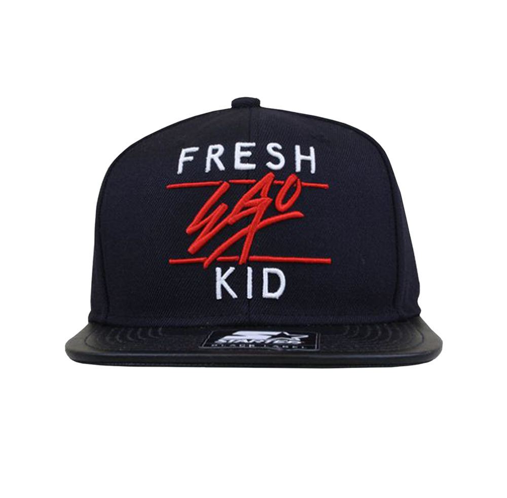 FreshEgoKid_Cap_ copy.png