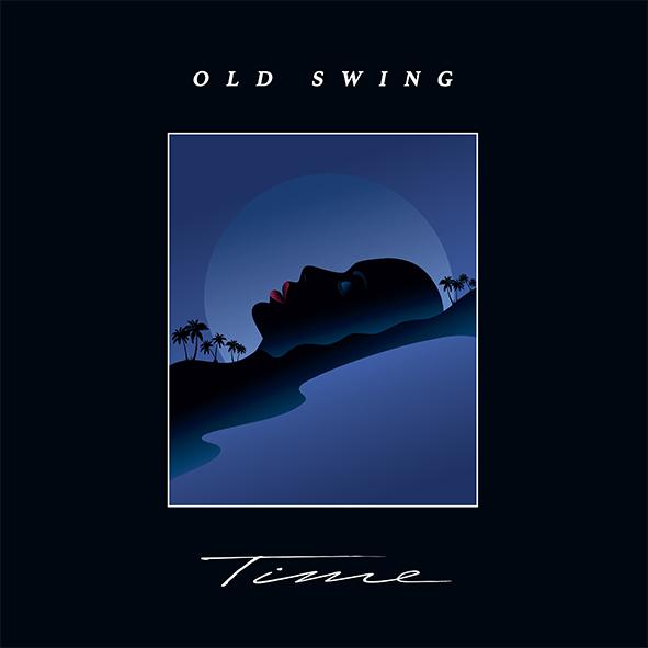 OldSwing_Time.jpg
