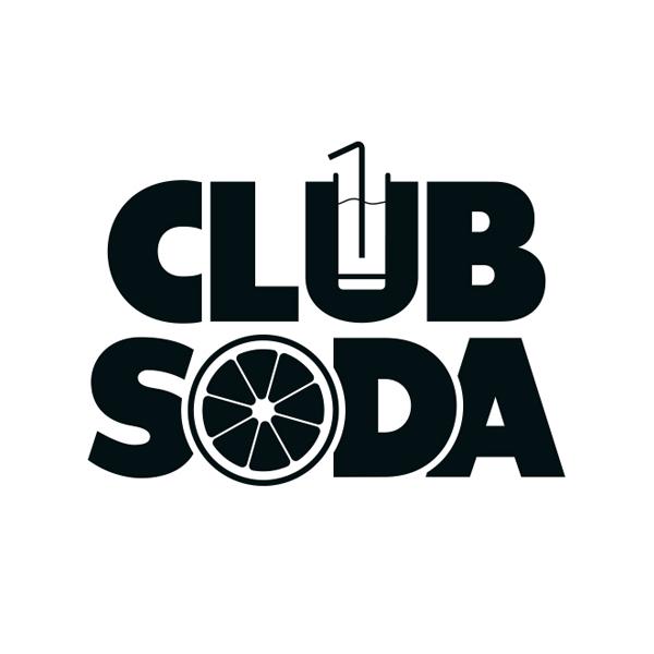 Club Soda, 2018