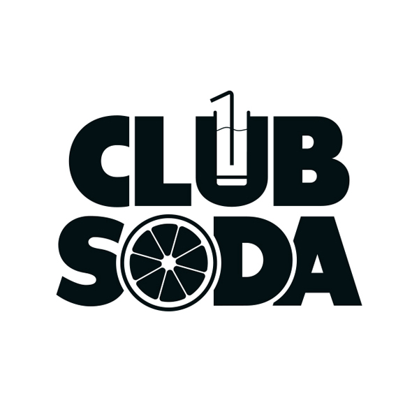 ClubSoda copy.jpg