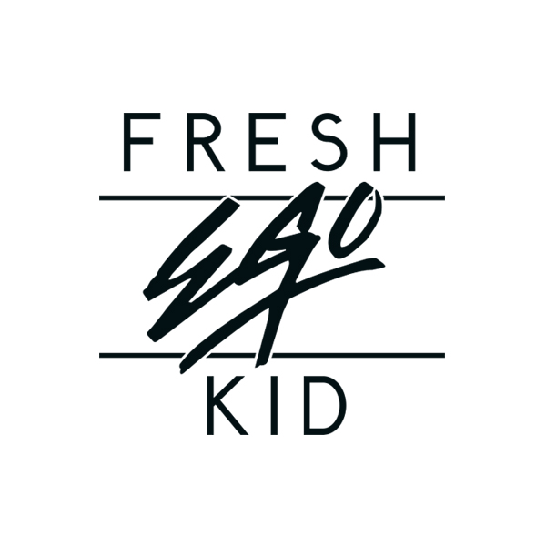 FreshEgoKid copy.jpg
