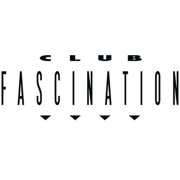 Club Fascination, 2018