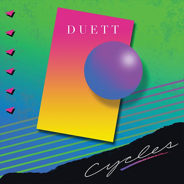 Duett_Cycles.jpg