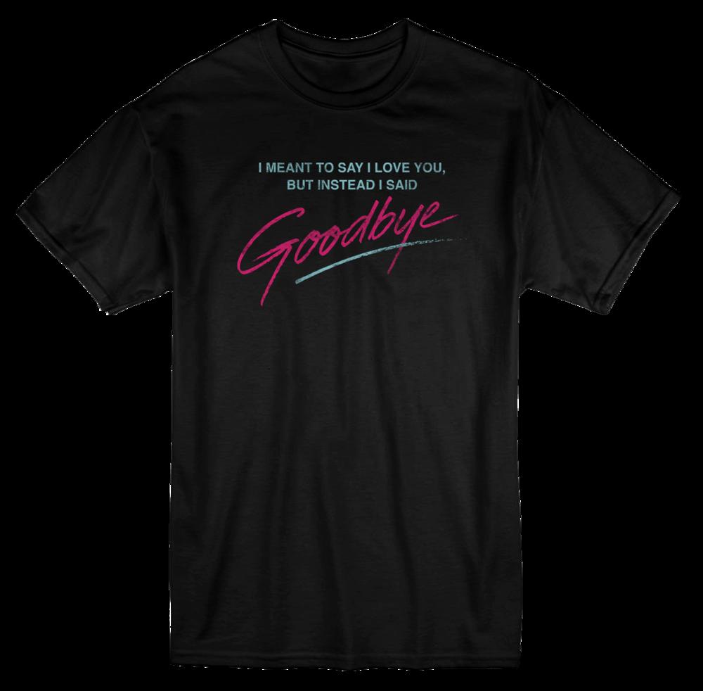 TheMidnight_T-Shirt3.png