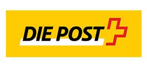 post_de.png