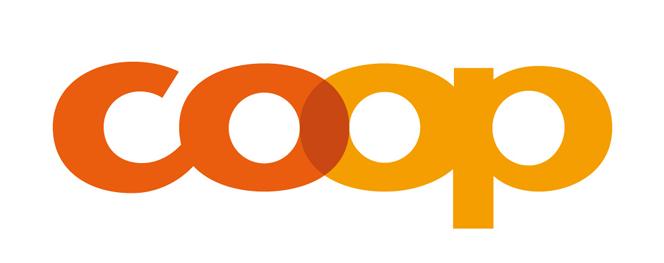 partner_coop_de.png