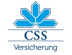 partner_css_de.png