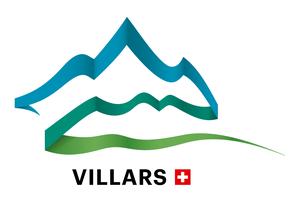 DVGB_logo_destin_villars_vert_pos-01.png