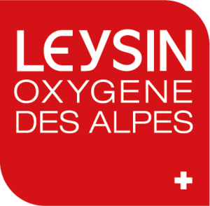 Leysin_logo_quadri-01.png