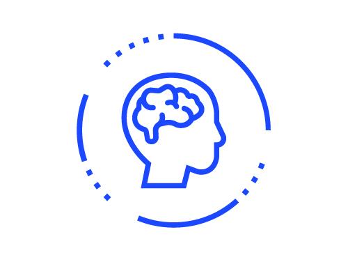 Engajamento - Usuários participativos? Aqui é possível com nossos treinamentos, vídeos e educacionais.