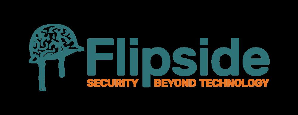 Flipside-MarcaCompleta-RGB_Positivo-Transparente.png