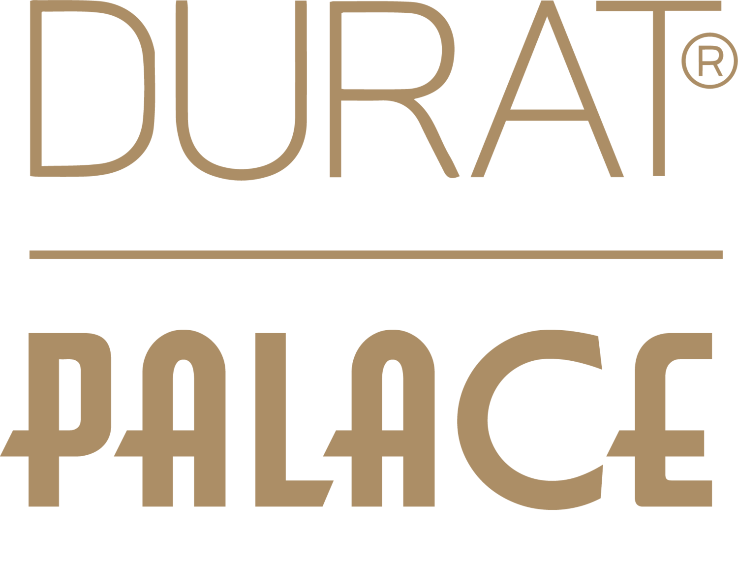 The Palace Collection by DURAT