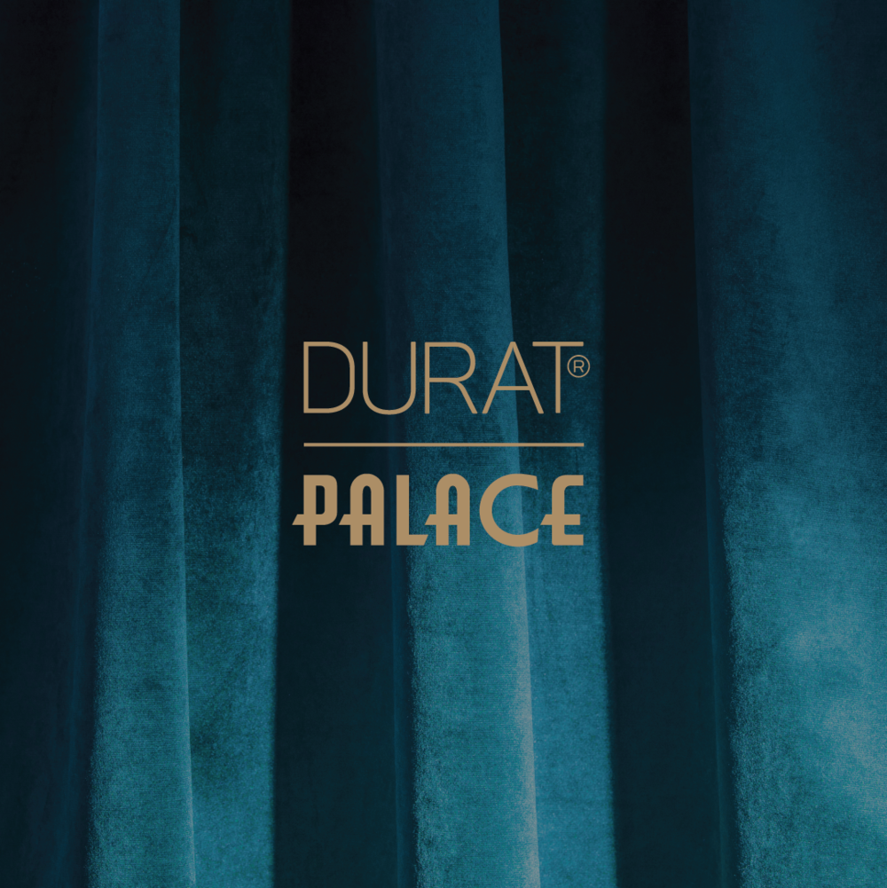 DURAT_PALACE8.png