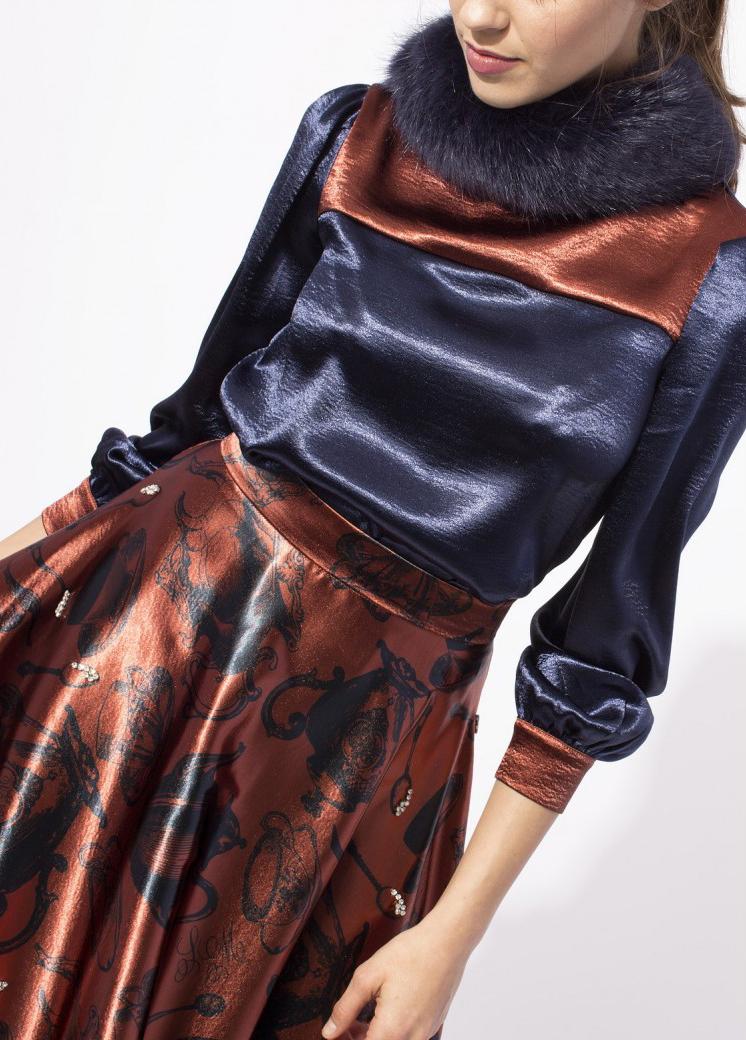Alkaid-falda-maxi-estampado (2).jpg
