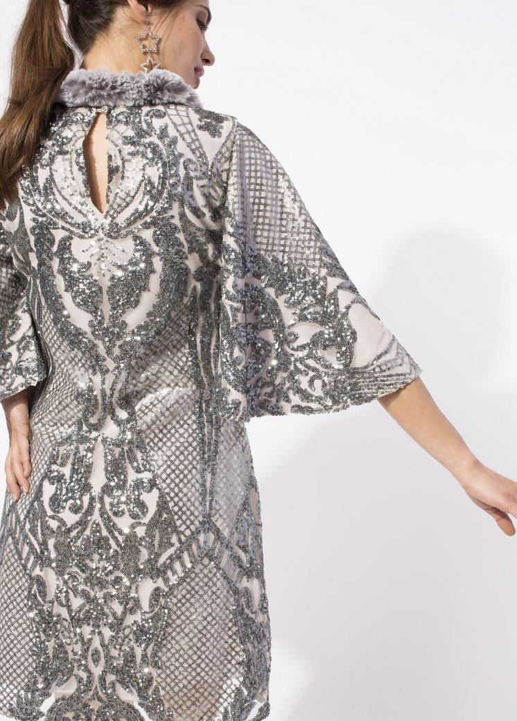 Celeno-vestido-midi-lentejuelas-color-plata (1).jpg