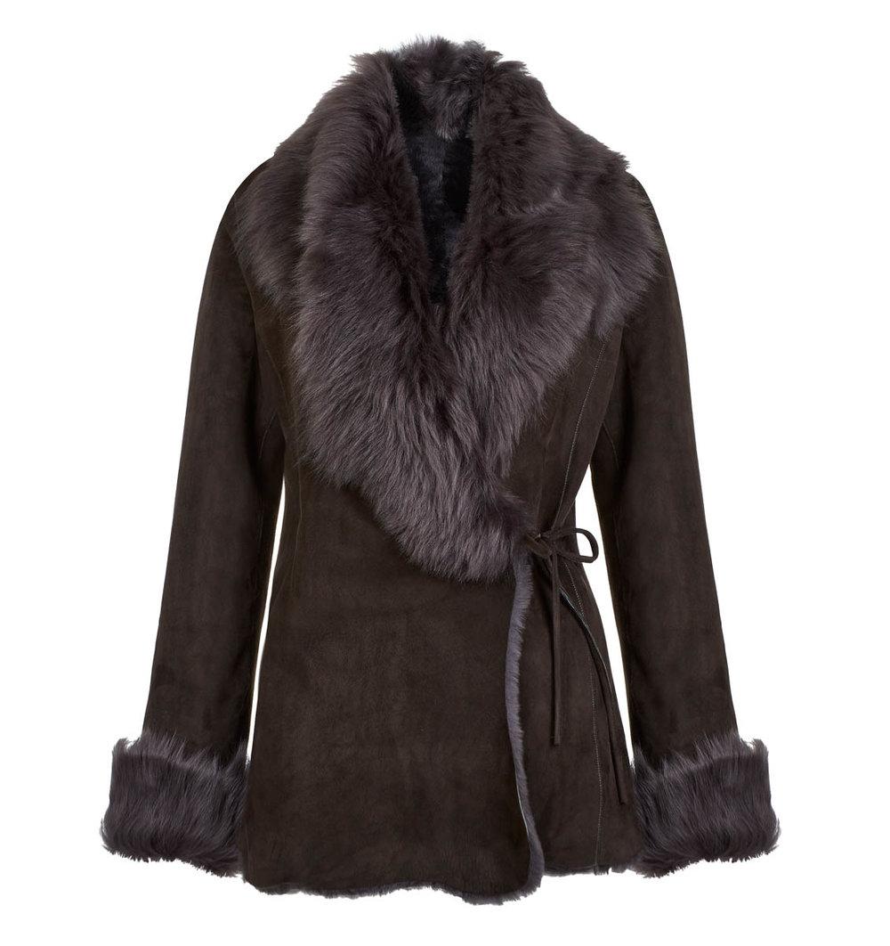 Short_Grey_Wrap_Over_Sheepskin_Coat_A.jpg