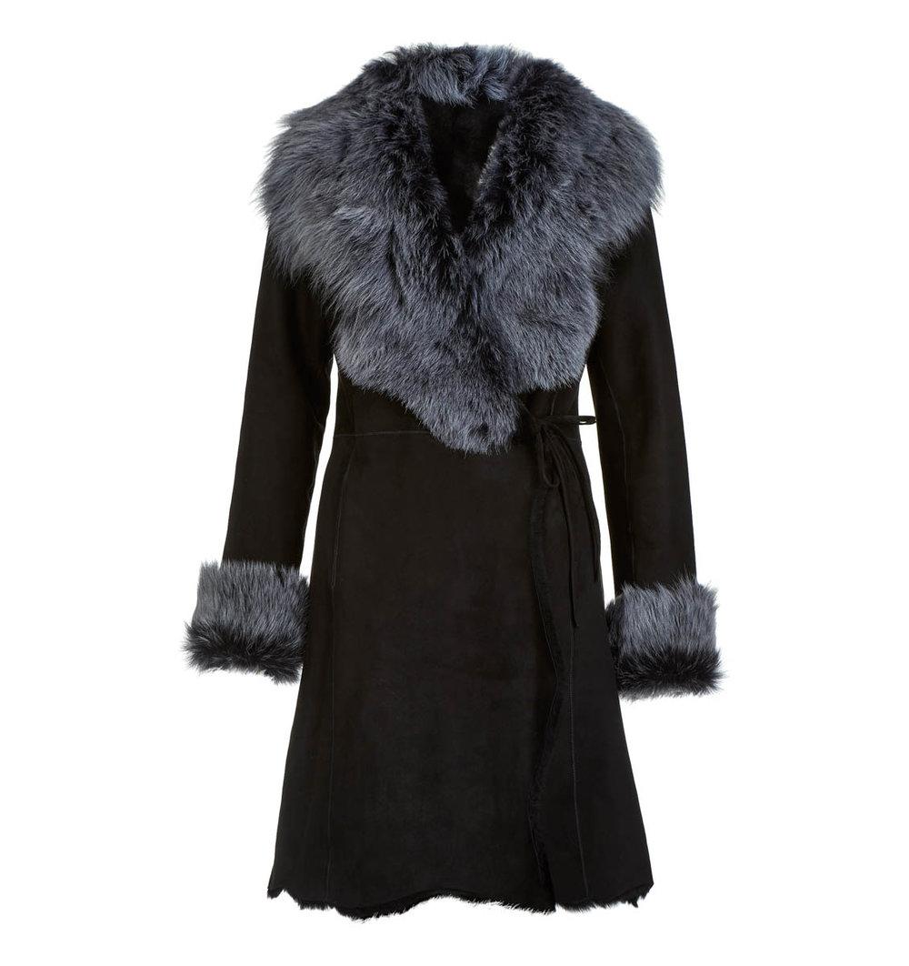 Long_Black-Breezer_wrap_Over_Sheepskin_Coat_A.jpg