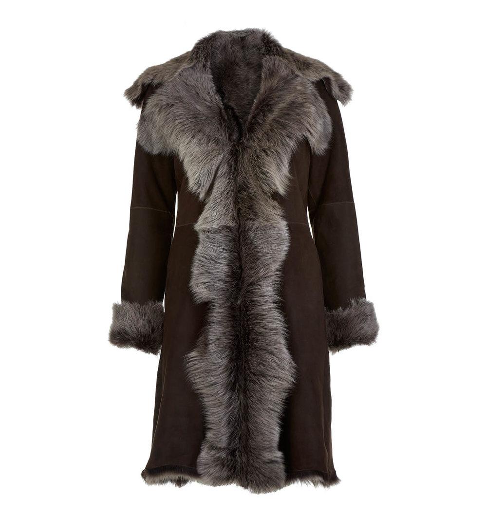 Brown_Breezer_Long_Sheepskin_Coat_A.jpg