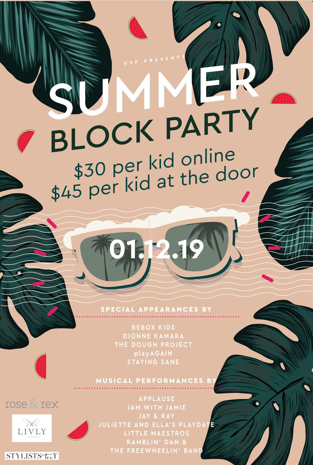 USP Block party invitation Online-01.jpg