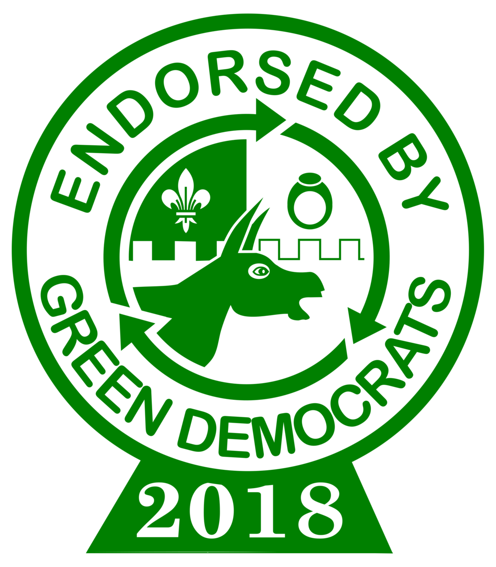 Green Dems 2018 Endorsement logo high-res color.png