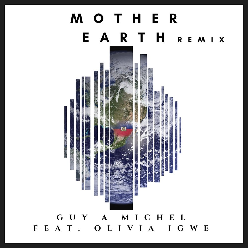 Copy of MOTHER EARTH2.jpg