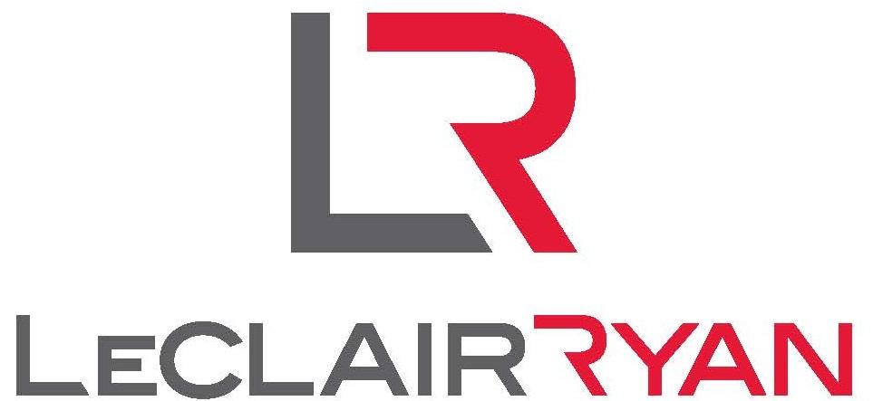 LCR0005_Logo-Cropped (1).jpg