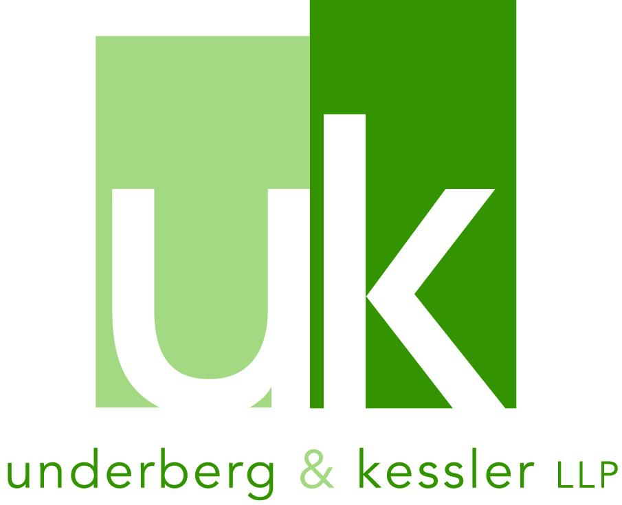 uk_logo.png