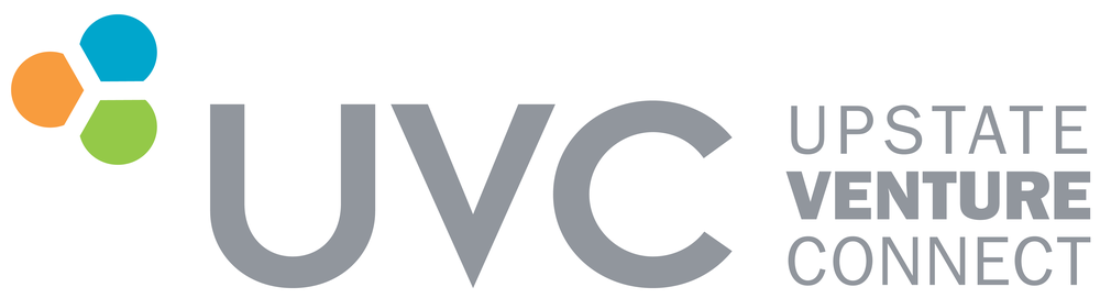 UVC-01.png