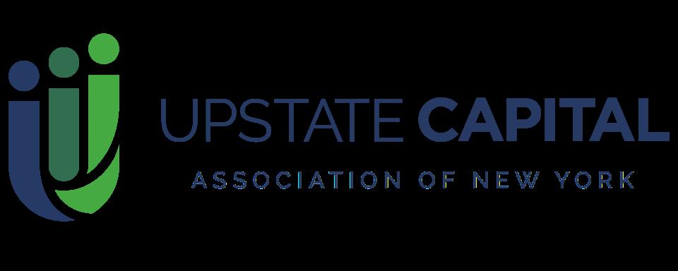 UpstateCapitalLogo (1).png