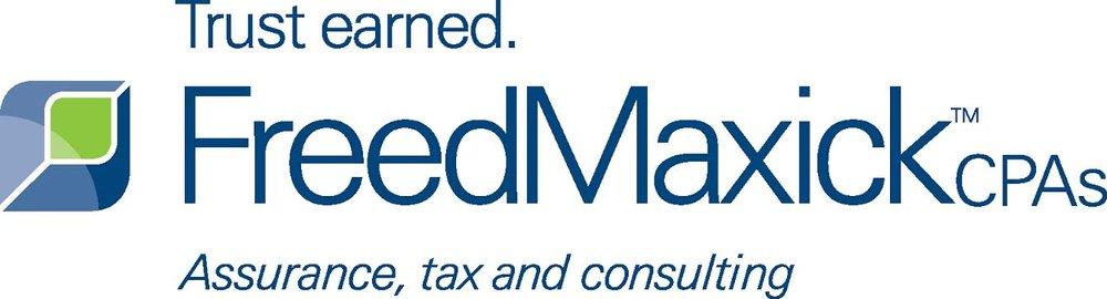 Freed M logo (1).jpg