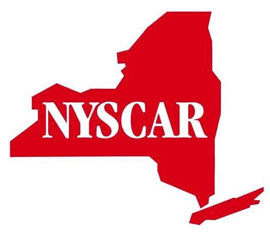 NYSCAR.jpg