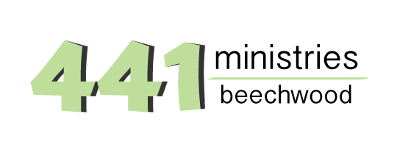 small441logo.png