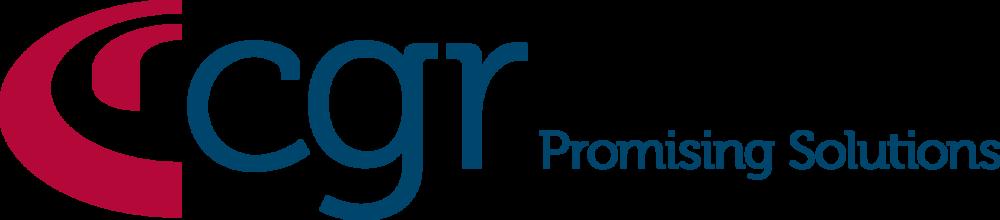 cgr_logo-HiRes (1).png