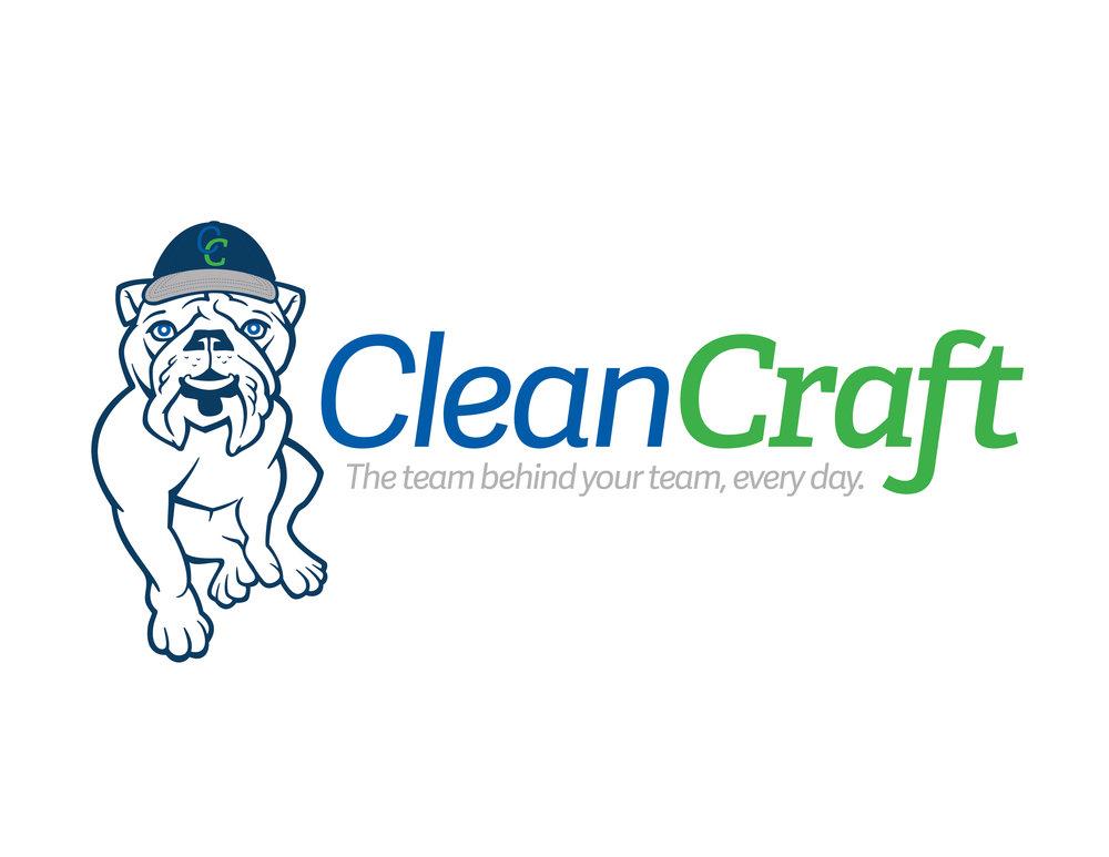 CleanCraft-Logo.jpg