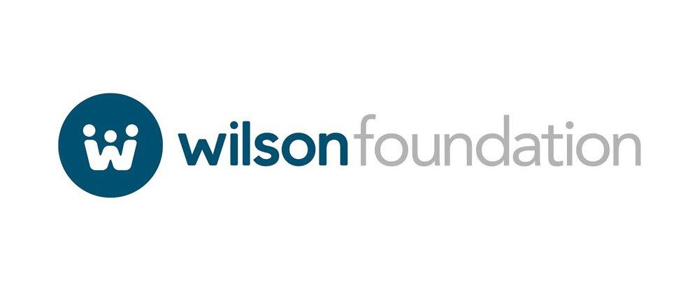 Wilson Foundation (1).jpg