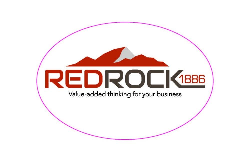 RedRock_logo+patch.jpg
