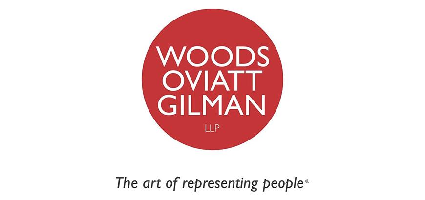 WoodsOviattGilman-resized.jpg